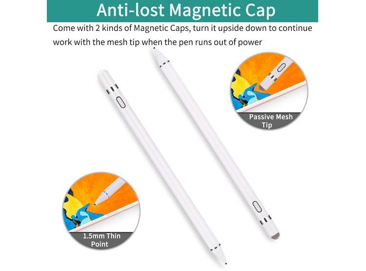 Ripley Lapiz Pencil S Pen Para Celulares También puede ser pigmento coloreado de carbón de leña) y encapsulado generalmente en un cilindro de madera fina. lapiz pencil s pen para celulares