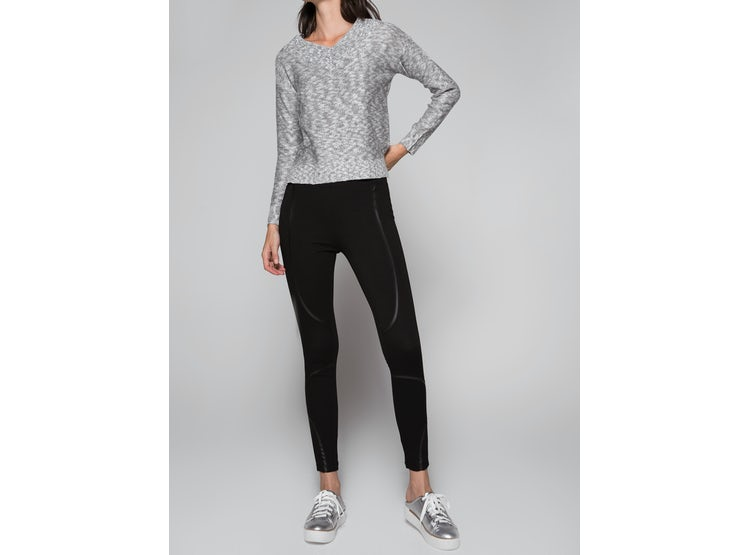 Sweaters y Chalecos para llevar en cada momento - Ripley.com ! 24b1c0a2af56