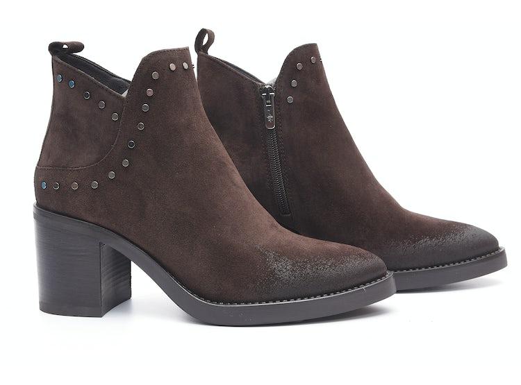 productos de calidad los más valorados la venta de zapatos ALPE NAOMI