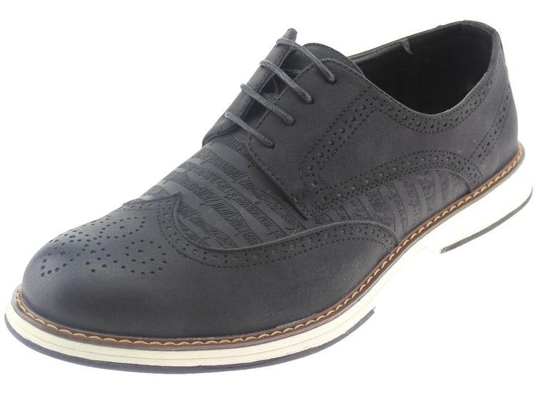 cb763438b148 Zapatos Hombre | Ripley.com