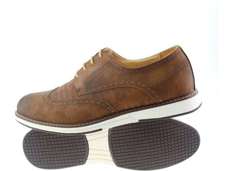 2bef7dff134c Zapatos casual de hombre - Ripley.com