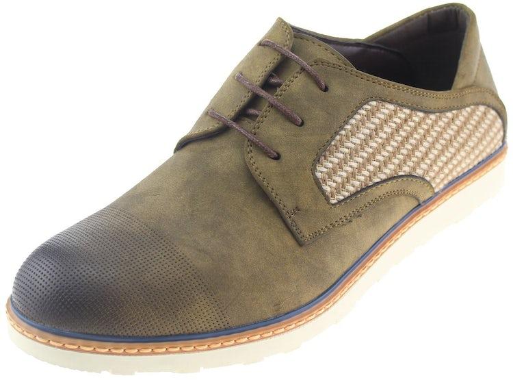 da88b1971 Zapatos Hombre | Ripley.com