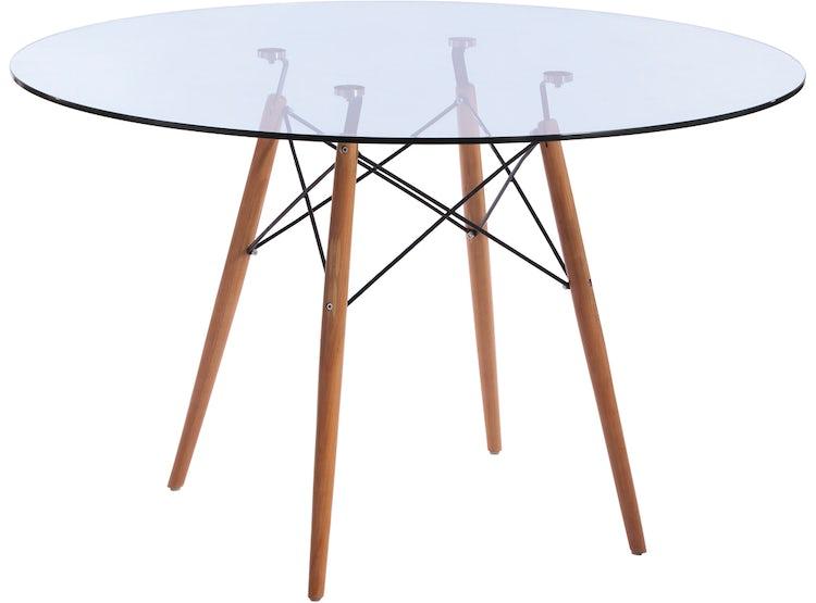 Ripley - Mesas de comedor