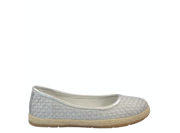 59ca15f9272 Zapatos Mujer   Ripley.com
