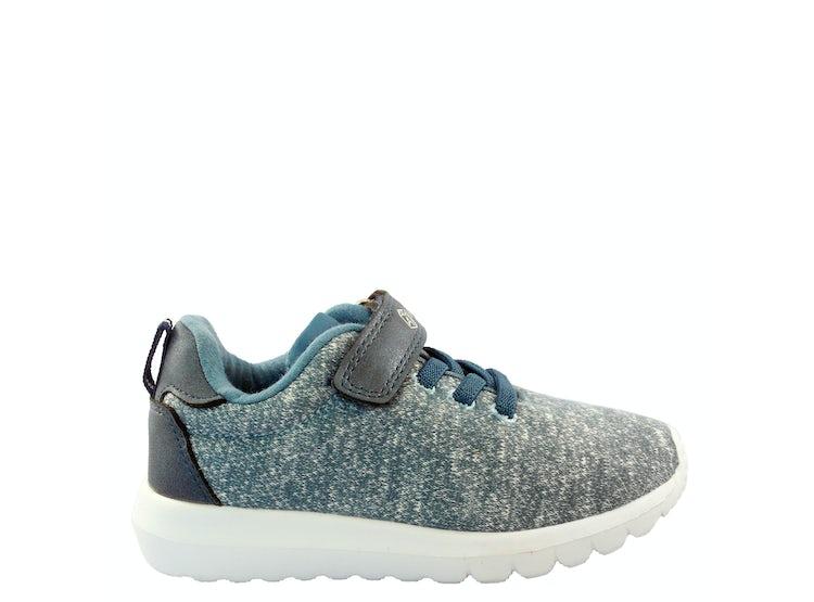Este producto ya no se encuentra disponible en Knasta. Lo que otros  usuarios estan viendo en moda. Zapatilla Nike Court Borough ... 1ed19e22a6a