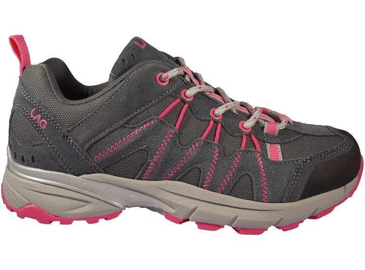 875145edca268 Búsqueda - zapatillas-outdoor - Ripley.cl