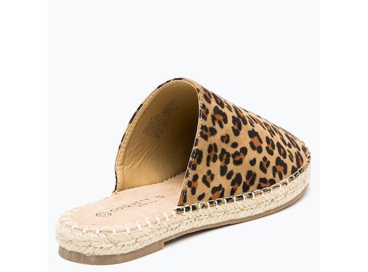 0f850e3f Zapatos planos para mujer - Ripley.com !