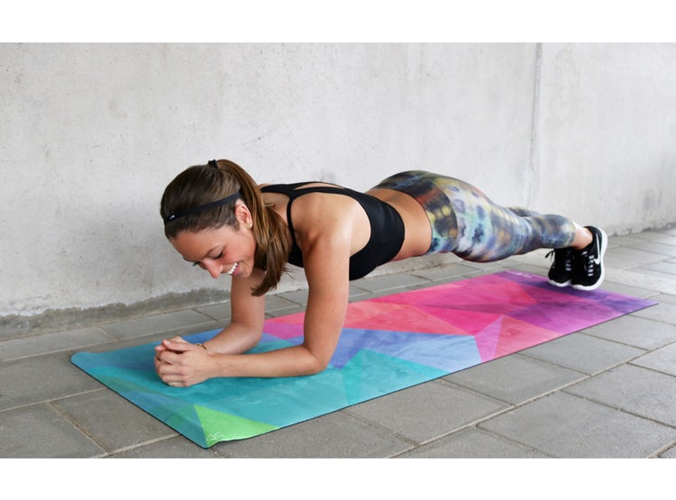 Búsqueda - yoga - Ripley.cl 2d953fe7da66