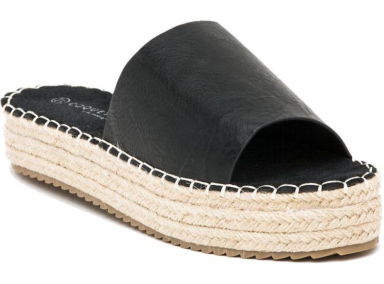 Ripley - Black friday sandalias mujer 4a6a432a882