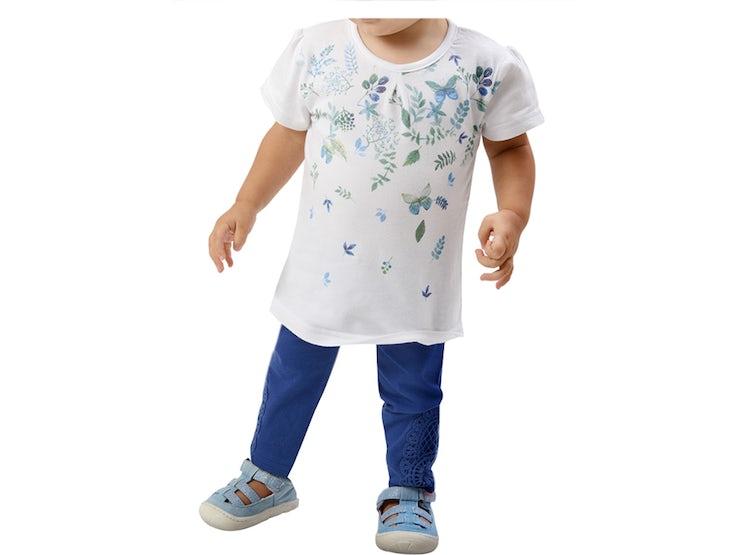 91d4470222f5 Ripley - Moda niña talla 1-3