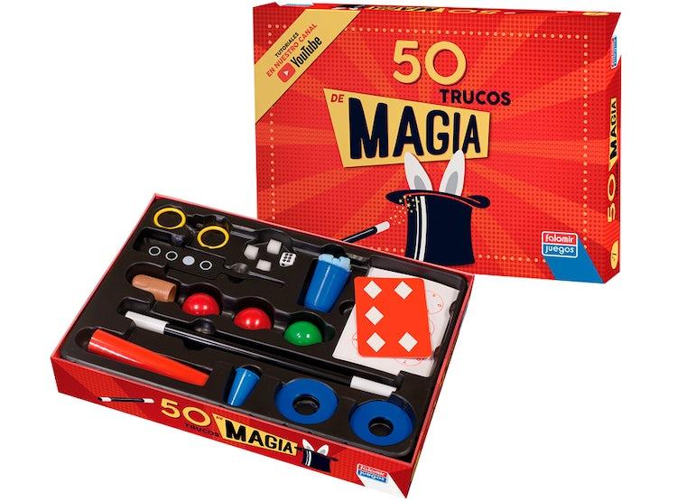 Juegos De Mesa Y Salon De Hasbro Y Play Doh Ripley Com