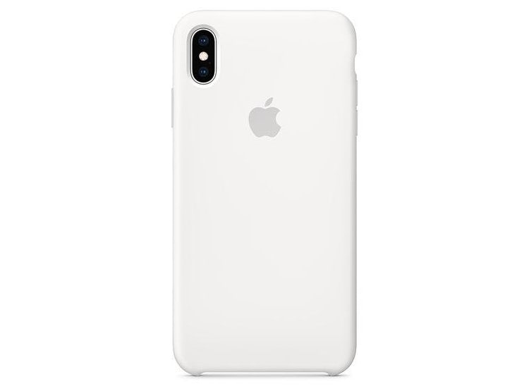 475e492a6c6 TECH21. CARCASA FUNDA DE SILICONA PARA IPHONE ...