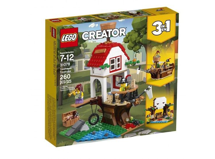 Juguetes De Construccion Lego Playmobil Y Mas Ripley Com