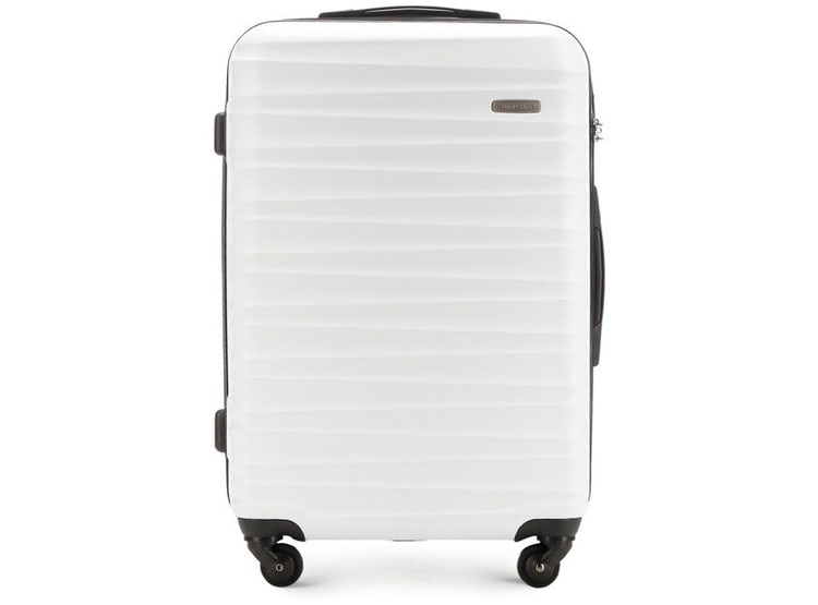 b6941d809 Búsqueda - maleta - Ripley.cl !