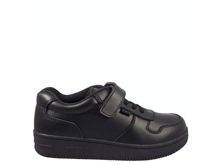 Zapato Negro Escolar Lag Btscb3419 Zapato RL5Aq4j3