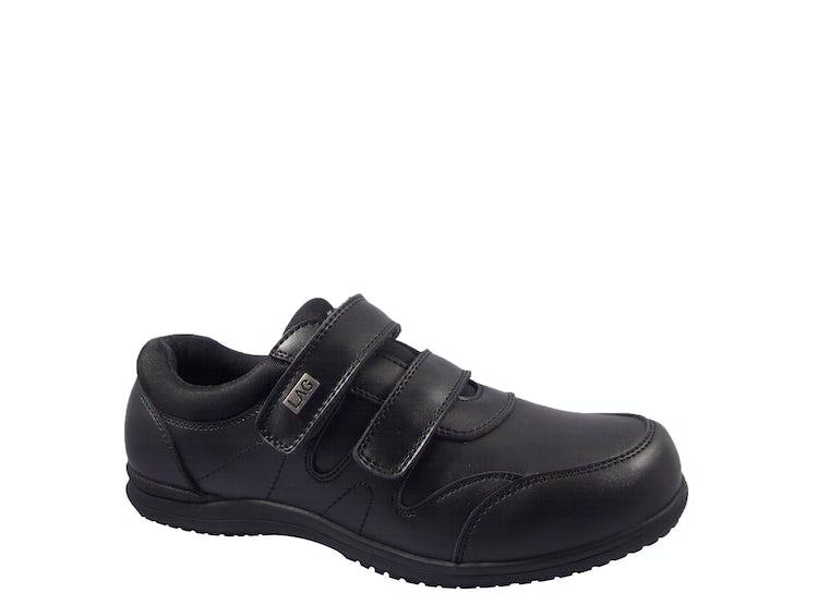 08d8931f Zapatos y Zapatillas Escolares | Ripley.com !