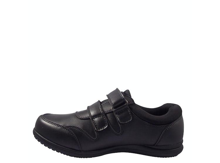 8874b374 Zapatos y Zapatillas Escolares   Ripley.com !