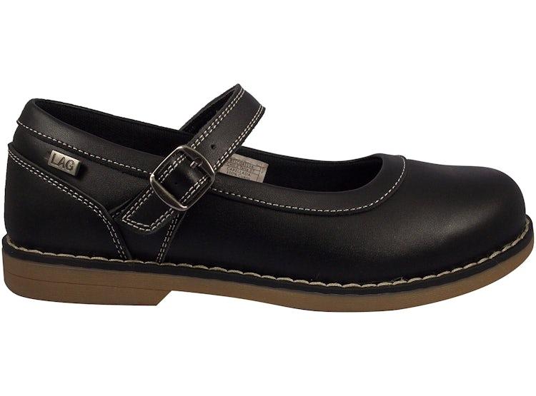 3166522ba Zapatos y Zapatillas Escolares | Ripley.com
