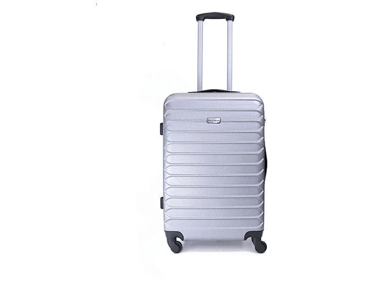 6ea56ab48 Búsqueda - maleta - Ripley.cl