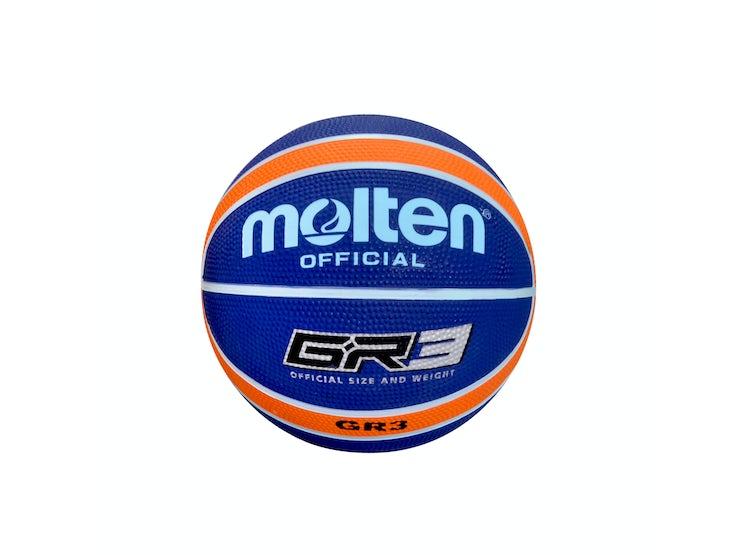 Búsqueda - deportes-especificos - Ripley.cl ! 1cfc815772e7b