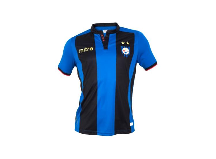 Mercado R  Mitre - Futbol 0e9280221e9ec
