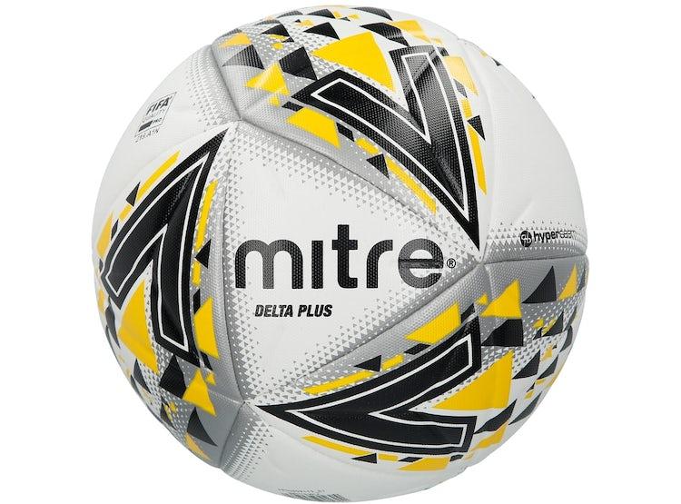 Mercado R  Mitre - Futbol a0d5718518f8a