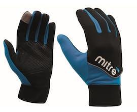 205c255d232 Búsqueda - guantes - Ripley.cl !