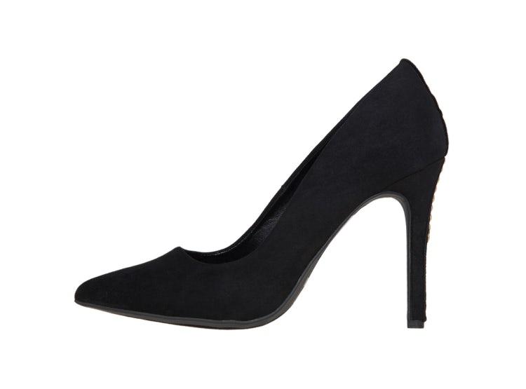 4a8341ba4 Zapatos de taco femeninos