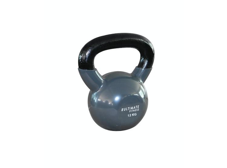 Pesas y entrenamiento eddef6970168