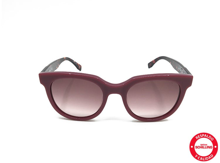 e55217d0d3 Búsqueda - lentes de sol - Ripley.cl !