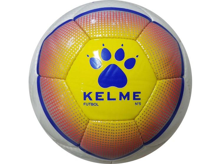 f64ec0a526dc1 Búsqueda - futbol - Ripley.cl