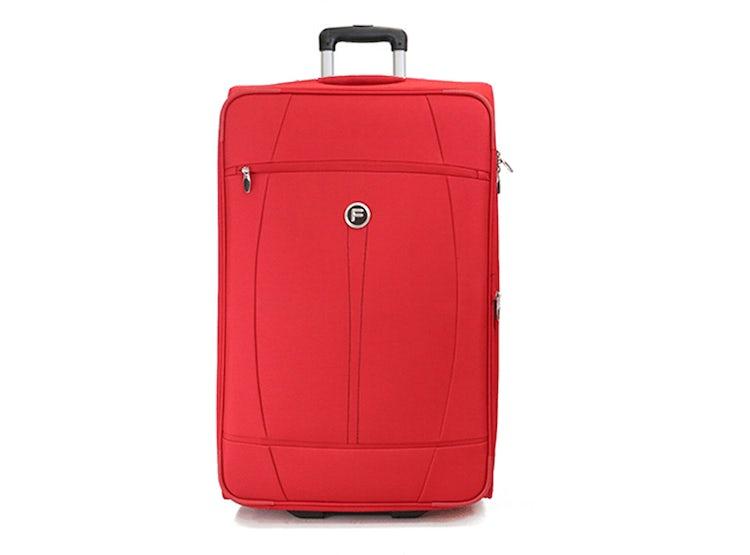 05453d57f Búsqueda - especial-maletas-eastpak - Ripley.cl
