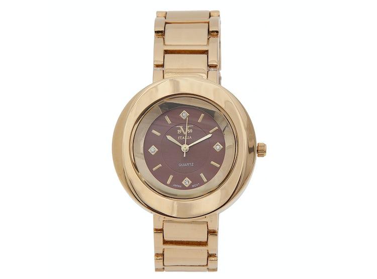 Ripley - Relojes 209dc40a5136
