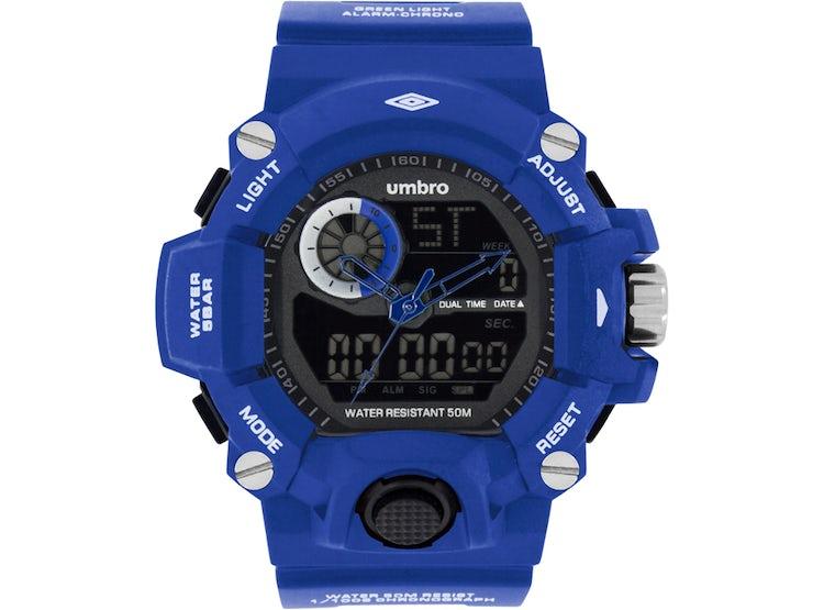 ed4aa48a14a8 Mercado R  PRIME BRANDS - relojes