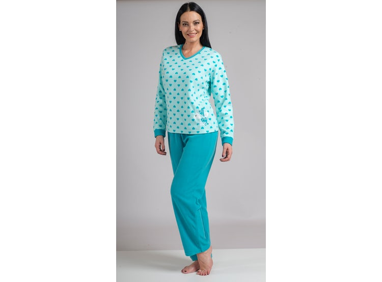 1aa98665ad Pijamas Mujer
