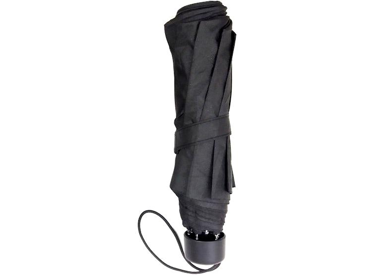 ec667929a Búsqueda - paraguas - Ripley.cl