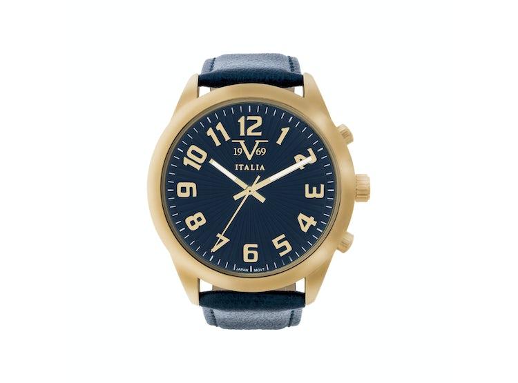 1ba389182324 Relojes Mujer