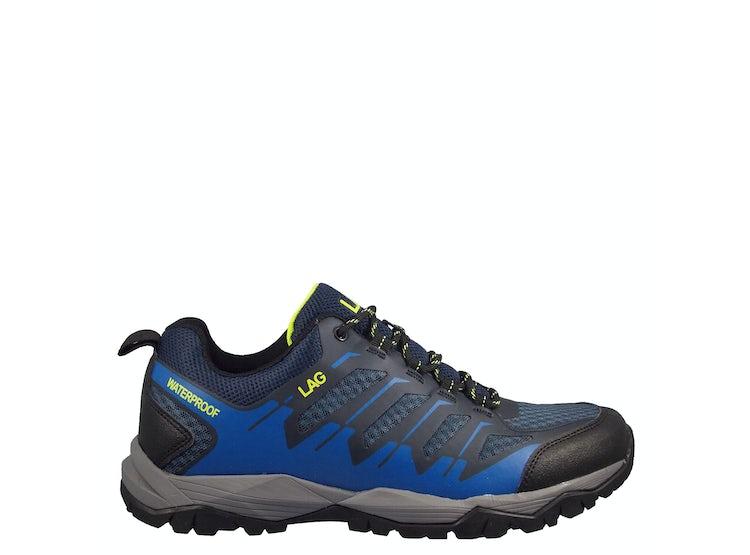 838930c93cd90 Búsqueda - zapatillas-outdoor - Ripley.cl !