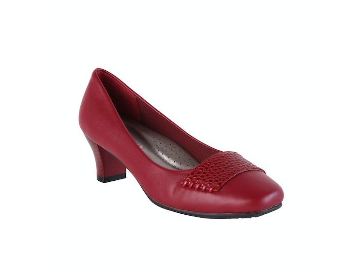 Burdeo Zapato Burdeo Sormani Zapato Confort Sormani Zapato Confort rsQdthC