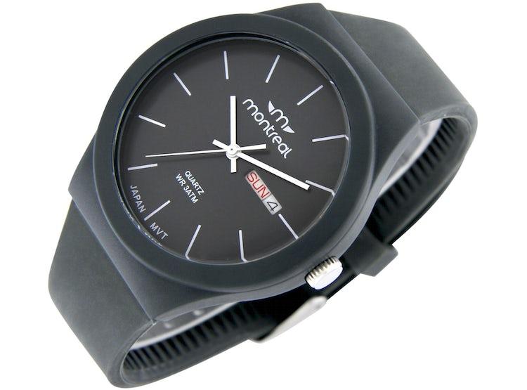 eb93f8265bf2 Búsqueda - relojes - Ripley.cl !