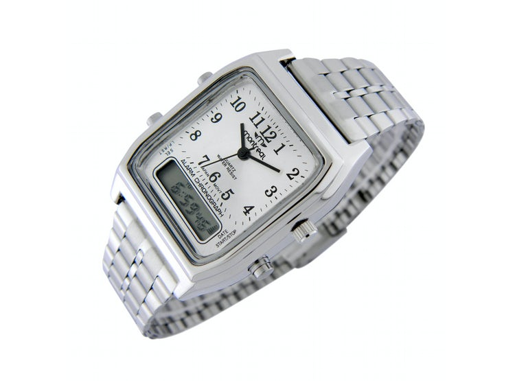 8073a96e45b4 Búsqueda - reloj - Ripley.cl