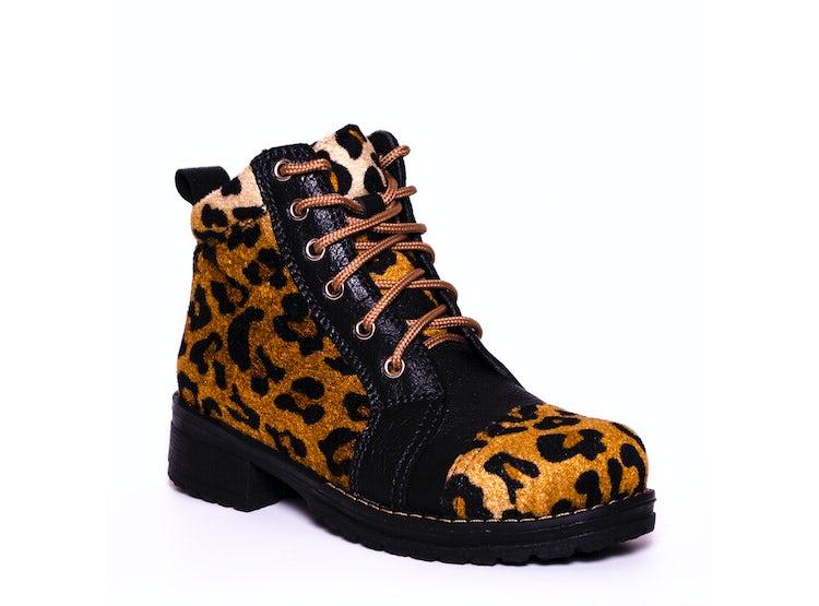 c880bcb7 Ripley - Zapatos Mujer !