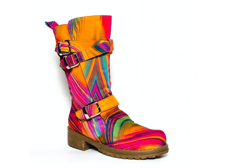55eb00e9ac Zapatos Mujer
