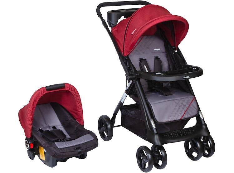 724991215 Coches para Bebés y Niños | Ripley.com