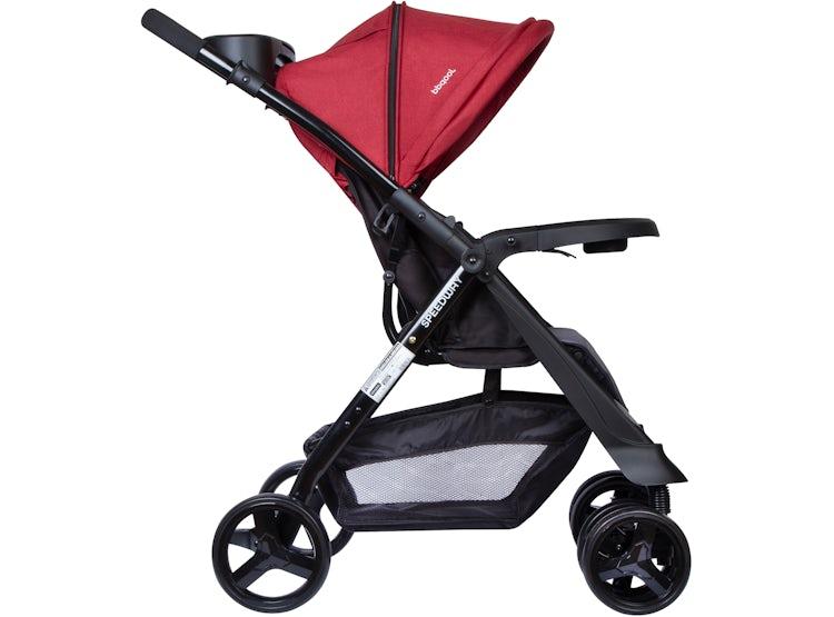 aacd176eb Coches para Bebés y Niños | Ripley.com !