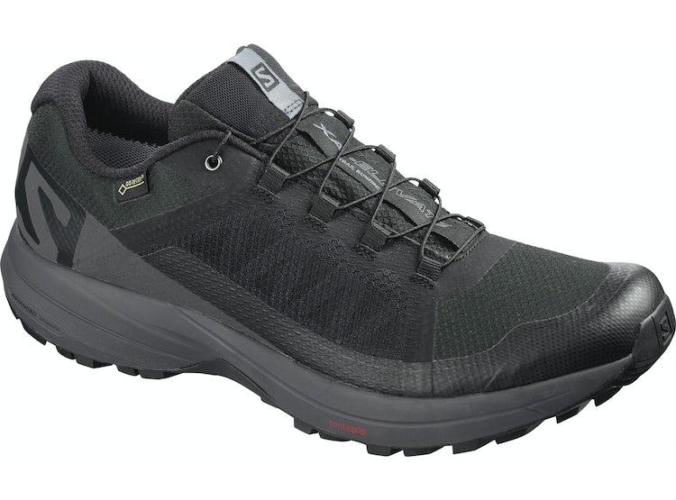 7f731371f Zapatillas | Ripley.com