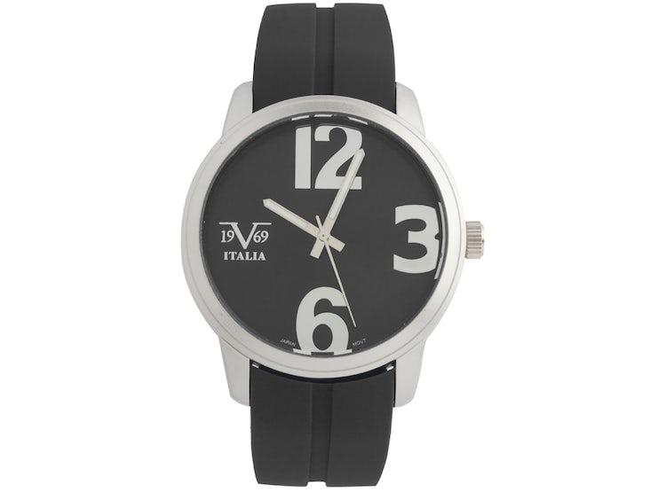 d6c664066 Ripley - Relojes