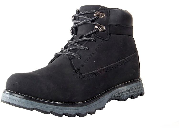 c0c1f6fca743 Ripley - Zapatos Mujer