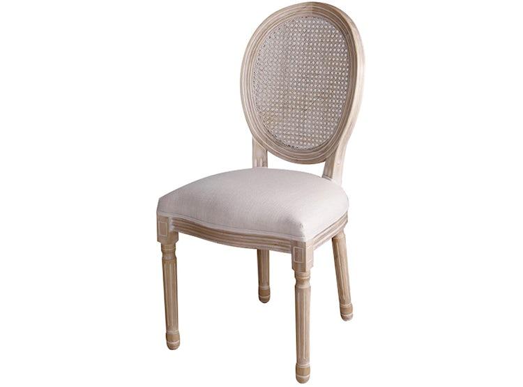Búsqueda - sillas comedor - Ripley.cl