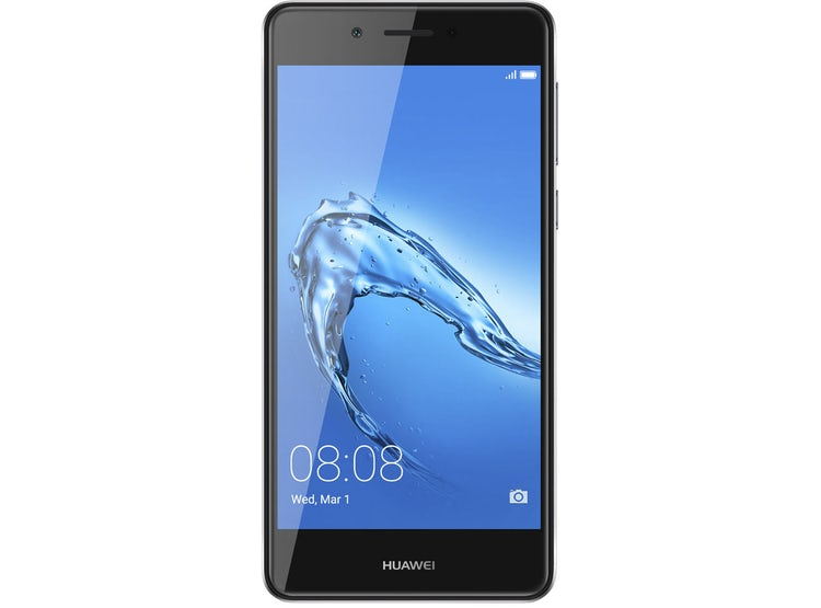 eb2b21ac617 Búsqueda - Huawei p9 Lite - Ripley.cl !